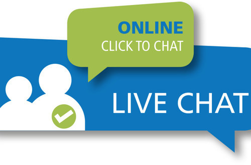Good online chatting sites